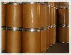 Sodio potasio tartrato ( CAS No.304 - 59 - 6 ), E337