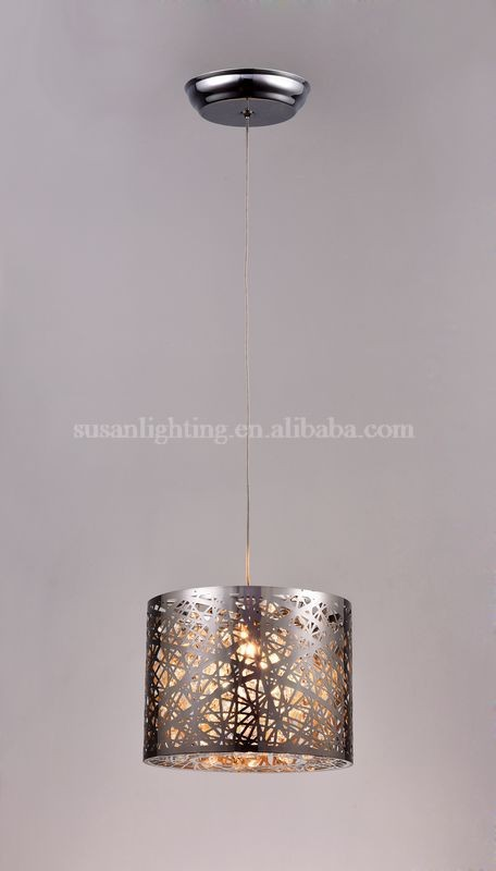 Cheap Price High Quality Glass Pendant Light Buy Glass Pendant Light Mo
