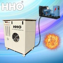 CE Certification 12v dc portable petrol generator saving fuels