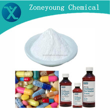 shandong pharmaceutical Magnesium stearate