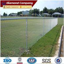 goat fence/goat fence panel/fence for goat