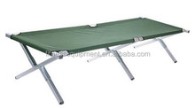 Camp Bed folding Camping Bed