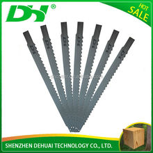 machine equipment for sale brush cutter TCT frame saw blade for boarded panels