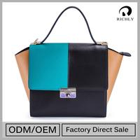 Hot Selling Wholesale Price Buntal Handbags