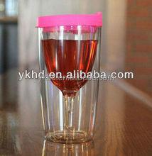 beaker, bowl, cannikin, chalice, cupful, demitasse, draught, drink, goblet, grail, mug, potion, stein, taster, teacup, tumbler,