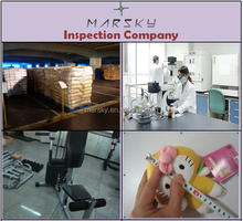 Inspection service/sourcing/consulting partner in China /Hat/farbic/garment factory quality check/pre-shipment inspection