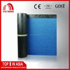 APP-Modified Bitumen Waterproof Membrane with Polyester Fiber and Mineral Film