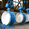 Didtek China manufacturer Thermal Power Plant expansion joint