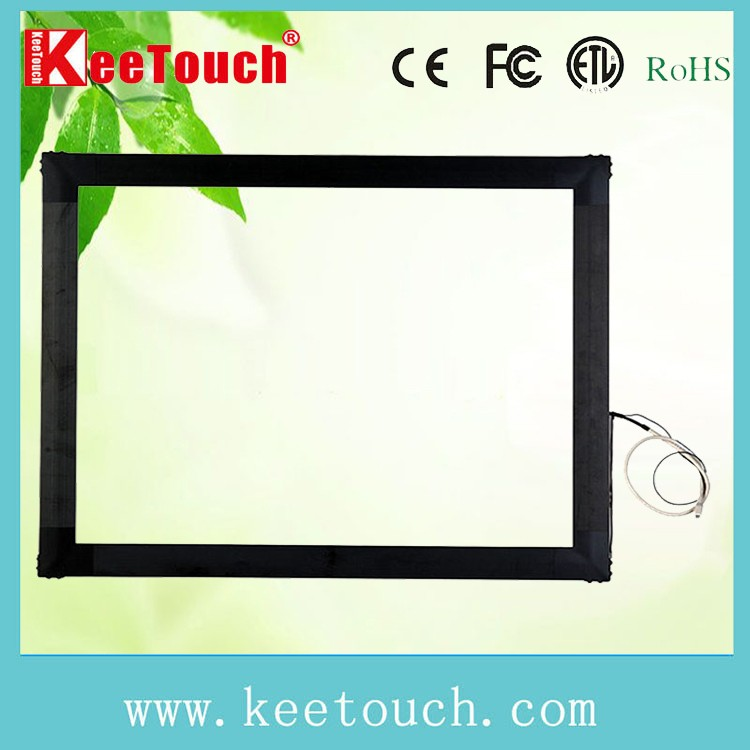 car lcd touch screen