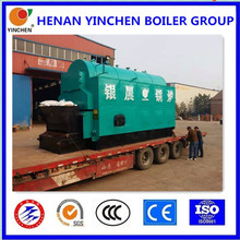 coal water boilers 500 kg for alcohol