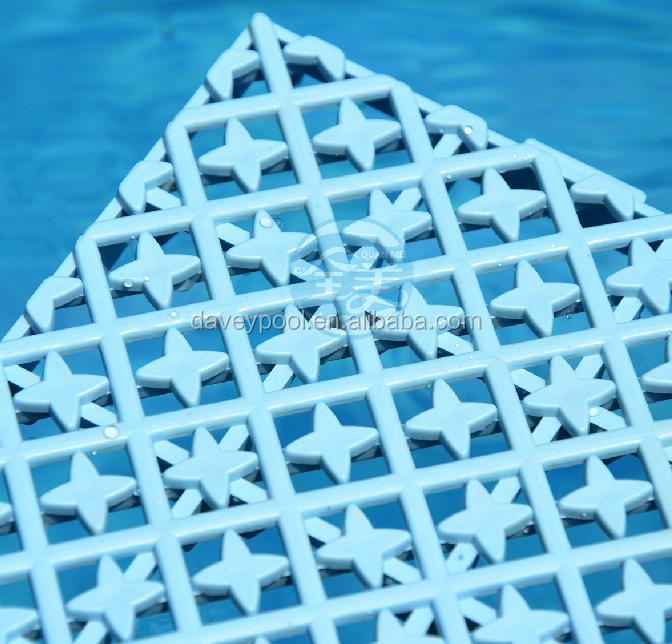 Anti Slip Swimming Pool Rubber Mats Outdoor Flooring For Children Buy Anti Slip Mat For