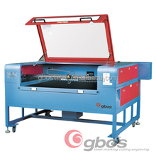 Wood laser cutting machine/flat die board laser cutting machine