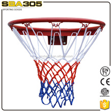 hanging wall mounting high quality basketball system