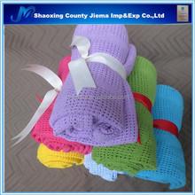 ancora CT1 102 un buon servizio circo maglia coperta patchwork bambino