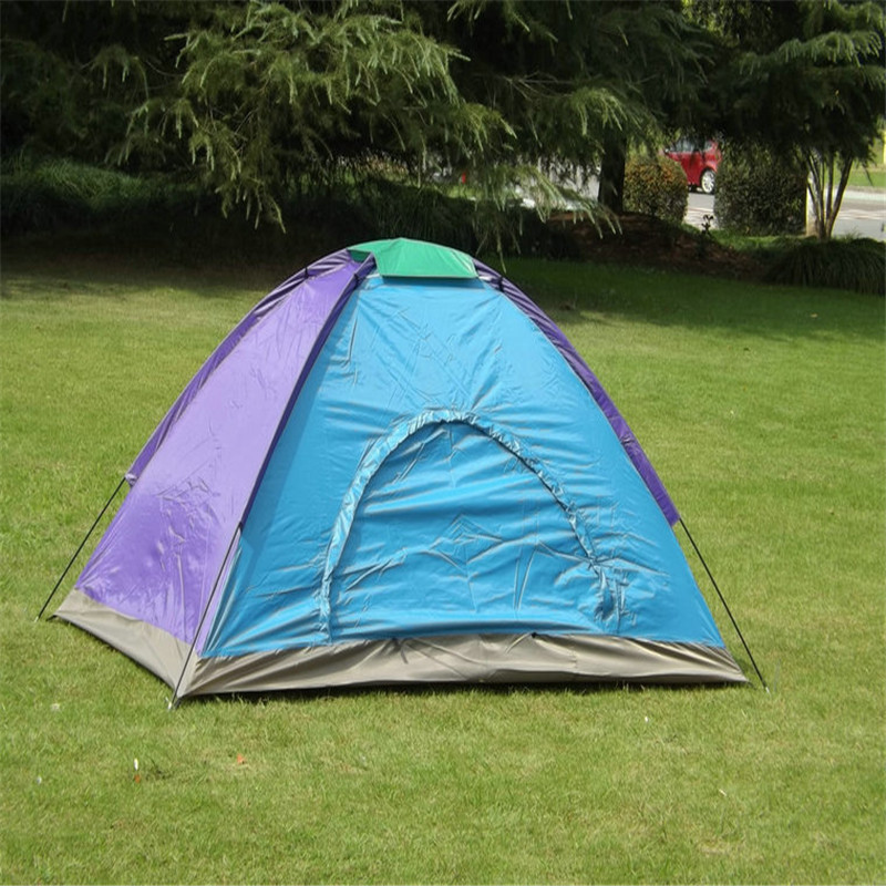 camping tents03.jpg