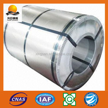 iron and steel products galvanized iron steel sheet