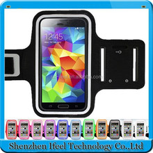Sports Armband Mobile Phone Case For Iphone 6 For Iphone 6 Armband Case For Accessories