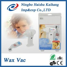 Good quality Vacuum Cleaner for Ear