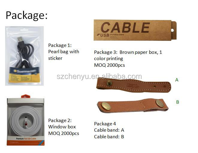 USB Cable Package.jpg