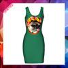 /product-gs/traditional-thai-wedding-dress-bags-dress-velour-dress-60207960451.html