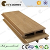 anti-uv wall cladding panel outside for wall