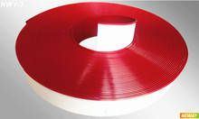 Aluminum Channelume NWY-3 for Company logo