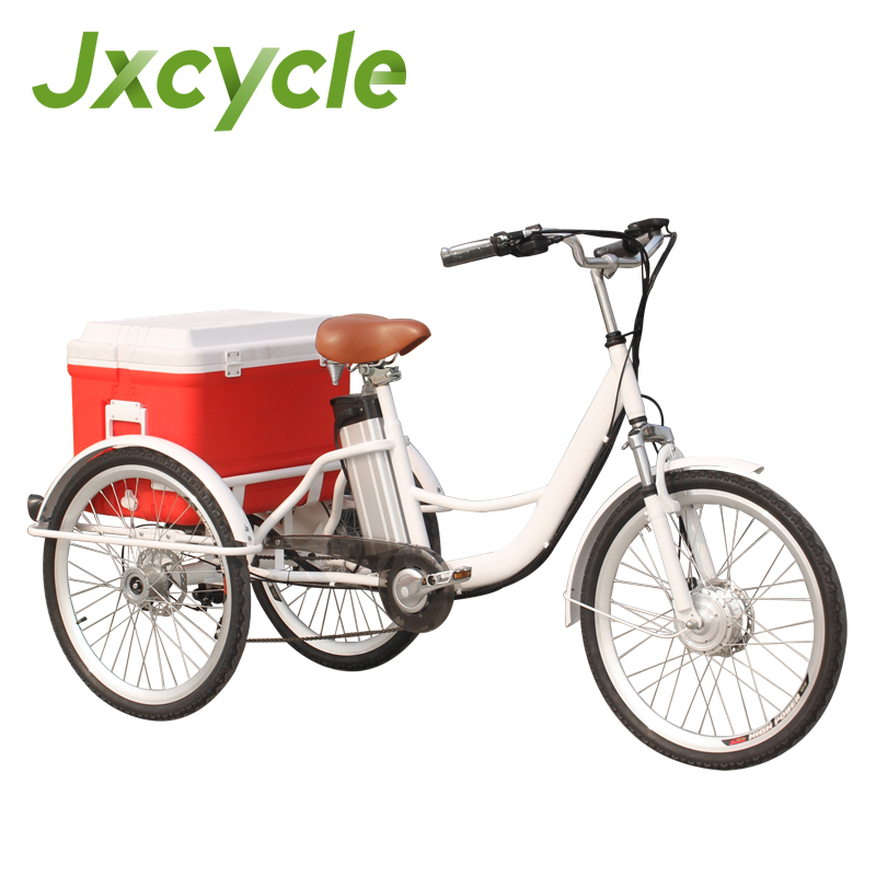 "26"" Adult Tricycle In Bicycle - Buy 26"" Adult Tricycle In ..."