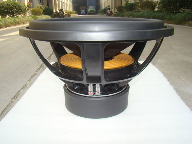 3000W RMS car audio competition 12 inch car subwoofer.jpg