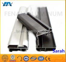 FENAN Aluminium Profiles Modas De Blusas Casuales,Decoracion De Interiores Contemporaneos