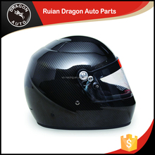 High Quality SAH2010 safety helmet / helmet motorcycle (The light carbon fiber)