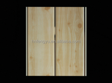 big discount pvc wall panels with middle groove and selling good made in china