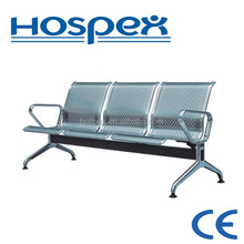 HH692 bus station/ meeting room/hospital Waiting chair