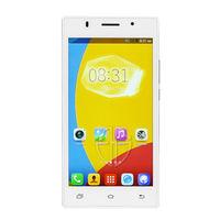 WCDMA GSM smartphone 2gb ram 32gb rom mtk6589t without camera, 5 inch smartphone
