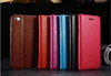 leather case for iphone6, for iphone 6 genuine leather, for hot new models iphone 6 case