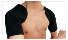neck and shoulder massager hot new products for 2015 medical shoulder straps for Basketball