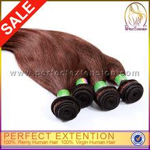 Good Vendors Top Grade 6a Real Virgin Remy Brazilian Hair