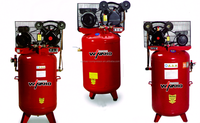 WEIHAO(china) manufacturer air compressors belt-driven heavy duty air compressors with high quality competive price
