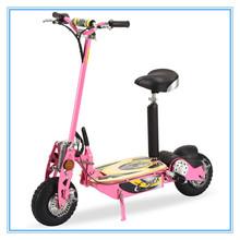 best quality high grade pocket bike electric starter