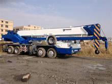 65 ton truck crane,used TADANO cheap mobile crane,original Japan used crane