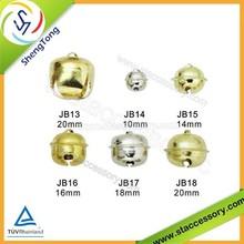 small brass bells wholesale, all bells for sale, small brass bells