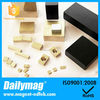 High Standard NdFeB Strong Magnetic Strips