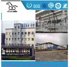 Titanium dioxide Anatase powder for paint SA120