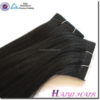 Hotselling hot style factory price plating hair styles
