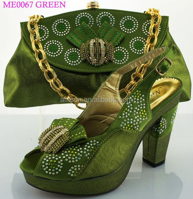 Shoe Company Handbags