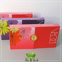 2012 New Cosmetics Gift Box