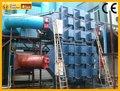 Filtro de espuma PVC de Aire
