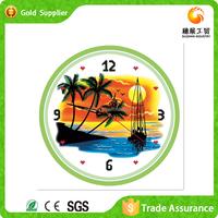 New China Products 2016 Art Gift Digital Diy Fun Diamond Painting Design