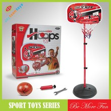 funny child toy basketball board basketball set for kids