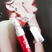 Newly factory price nail polish art pen