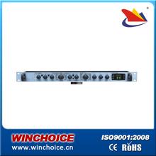 M350 Dual Engine Processor audio speaker management processor